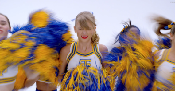 2015-09-18-1442582883-7684793-Taylor_Swift_ShakeItOff.png.CROP.promovarmediumlarge.png