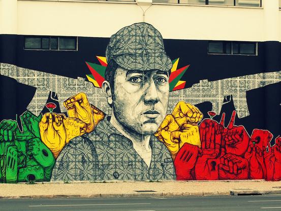 lisbon_street_art_2