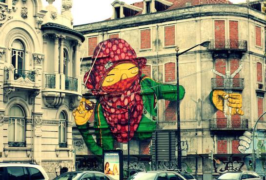 lisbon_street_art_3