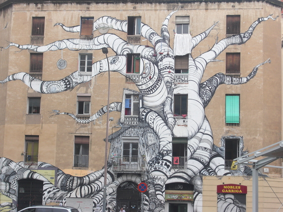 barcelona_street_art_3