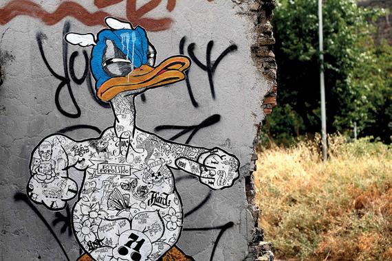 rome_street_art_1