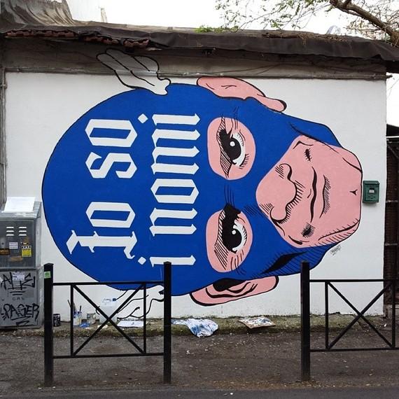rome:street_art_2