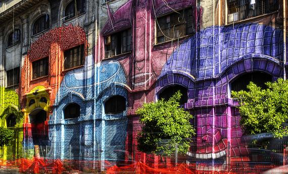 rome_street_art_3
