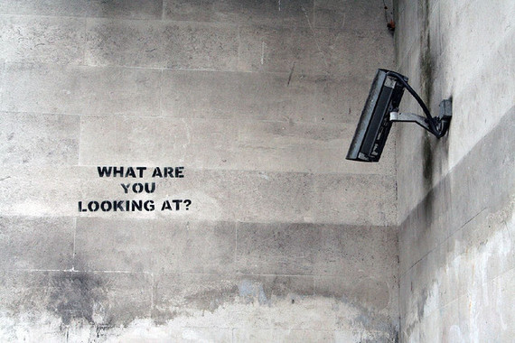 london_street_art_1
