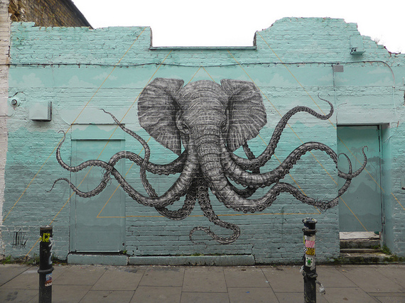 london_street_art_4