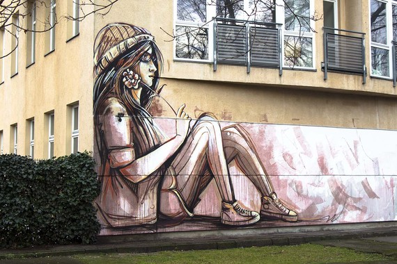 berlin_street_art_tour_3