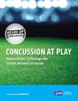 2015-09-18-1442588956-3515561-ConcussionatPlay.png