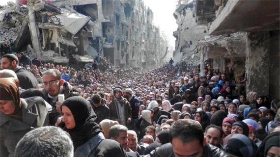 2015-09-18-1442589070-9009619-syriarefugees.jpg