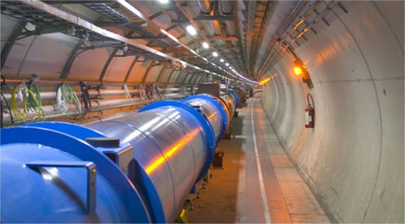 2015-09-18-1442602561-4447972-LHC.png