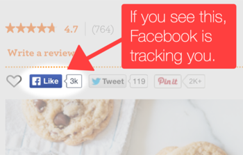 Facebook Like Button.jpg