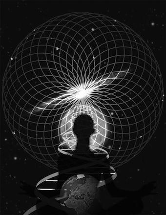 2015-09-18-1442614759-2754325-expandedconsciousness_cosmicreligion.jpg