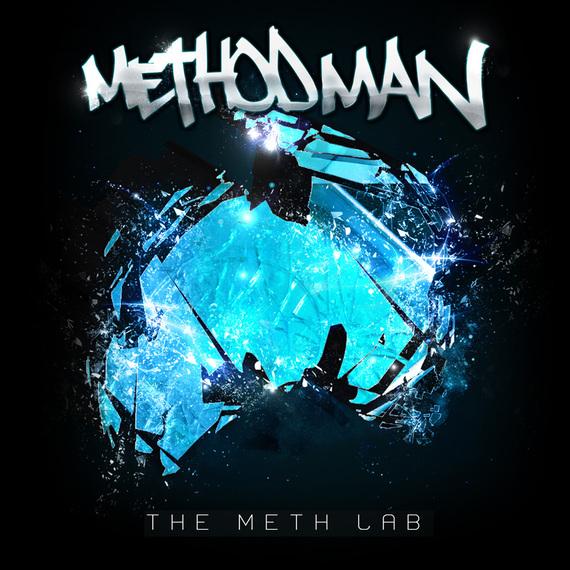 2015-09-19-1442661496-3055412-Method_Man__The_Meth_Lab__LowResArtwork.jpg