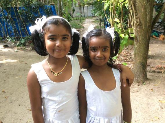 2015-09-19-1442679646-7210357-Sistersinwhitepic3.jpg