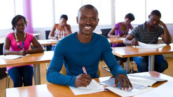 2015-09-19-1442700066-9307942-nigerianstudent_gc4w_Lilianajayi.jpg