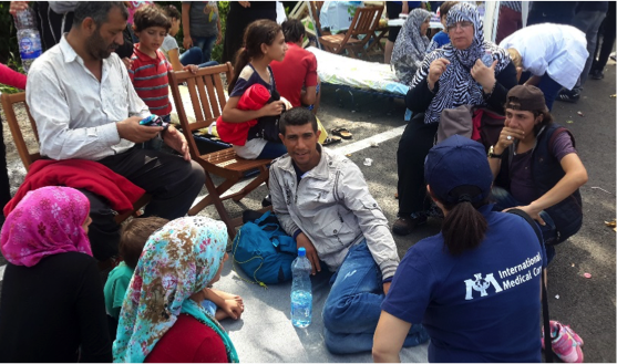 Syrian refugee crisis: why has it become so bad?