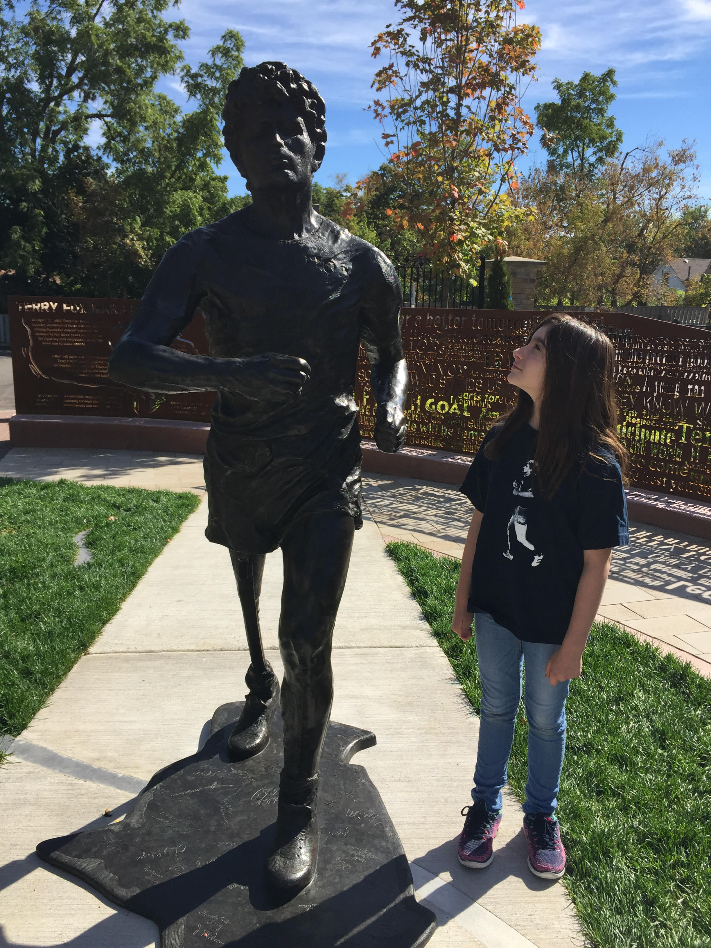 terry fox s legacy proves one person can make a difference 2015 09 20 1442766479 9356834 113 jpg