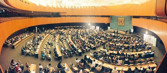 2015-09-20-1442784864-4972448-Geneva_Peace_talks.jpg