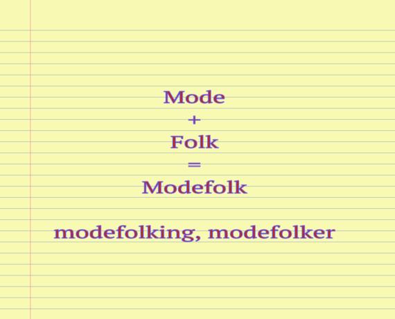 2015-09-20-1442785892-3617359-modefolking.png