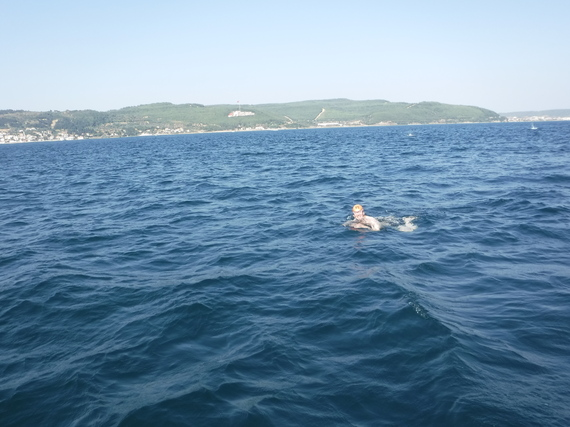 2015-09-21-1442829154-8041780-Hellespont.2.jpg