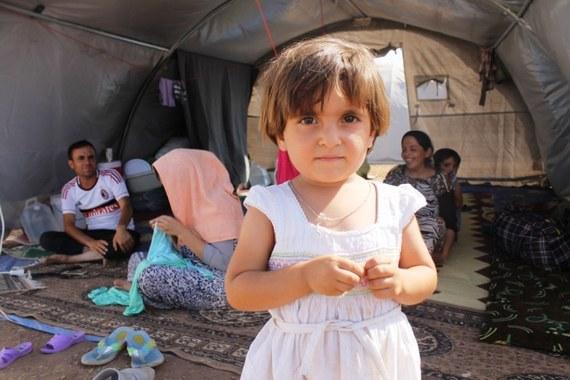 2015-09-21-1442838429-833736-refugeesyria.jpg