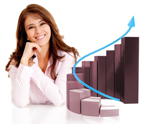 Successfulbusinesswoman.jpg