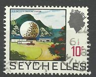 2015-09-21-1442845043-4602674-seychellestrackingstation.jpg