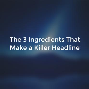 2015-09-21-1442846798-3328747-The3ingredientsthatmakeaperfectheadline.png