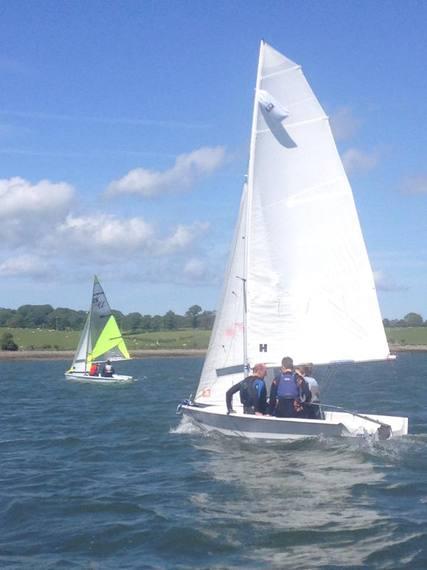 2015-09-21-1442859665-1960952-sailing.jpg