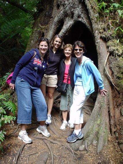 2015-09-21-1442859980-1769092-Rainforest_GreatOceanRoad_Sutherland.jpg