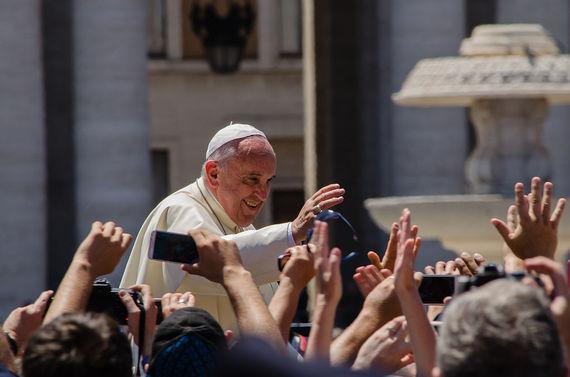 2015-09-21-1442861631-6481144-Pope_Francis_Photo_2.jpg