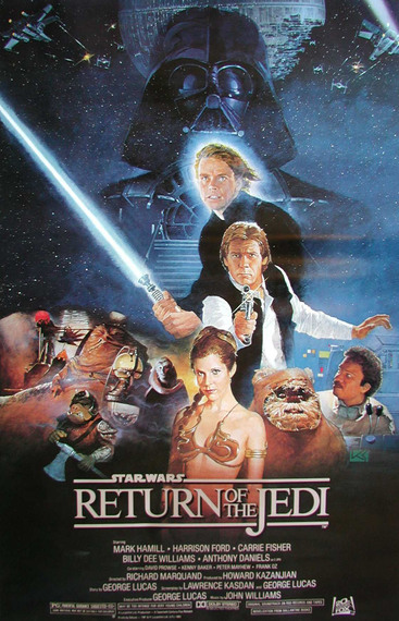 2015-09-21-1442862776-1355894-Return_of_the_jedi_old.jpg