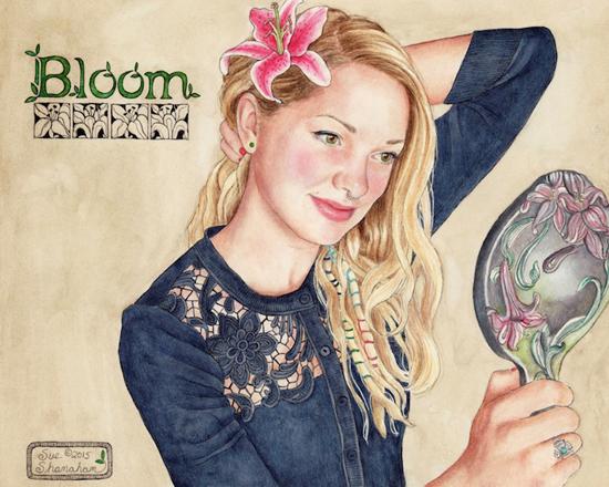 2015-09-21-1442868045-7058297-Bloom3.14.10PM.jpg