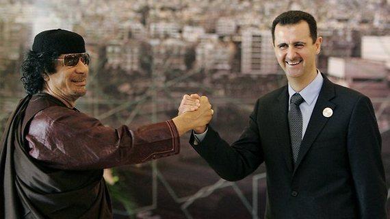 2015-09-22-1442883319-7055203-AssadandGadafi.jpg