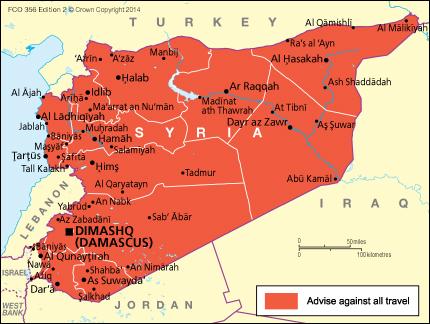 2015-09-22-1442883398-1717075-SyriaMap.jpg