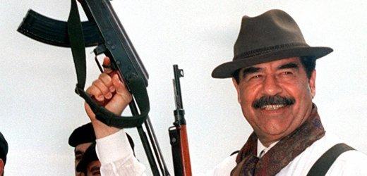 2015-09-22-1442883872-8370635-Saddam.jpg