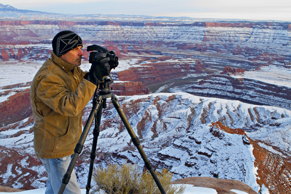 2015-09-22-1442893753-3152586-Peter_Grand_Canyon_Snow.jpg