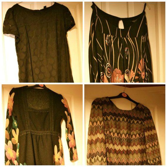 2015-09-22-1442914637-1370993-Dressescollage.jpeg