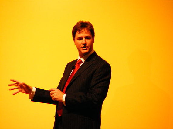 2015-09-22-1442918409-8384005-640pxNick_Clegg_Bournemouth_rally.jpg