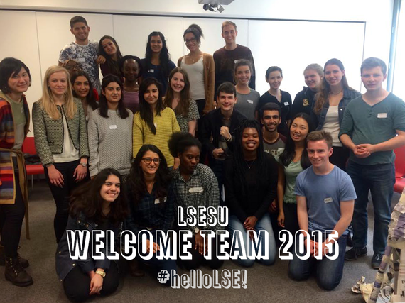 2015-09-22-1442922280-4485443-internationalstudents.png