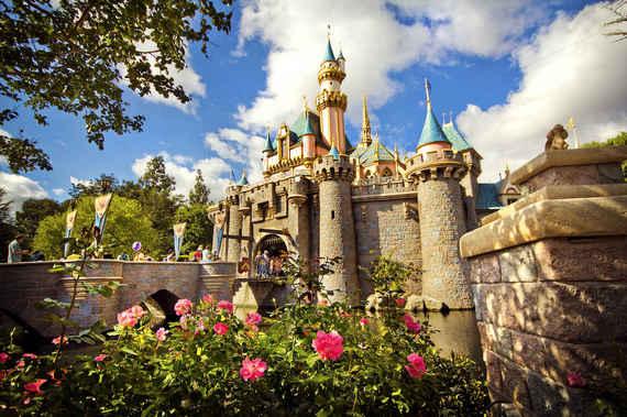 2015-09-22-1442932036-4546565-Disney_1.jpeg