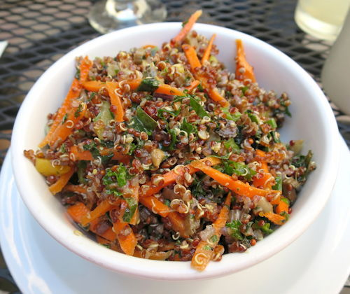 2015-09-22-1442936247-264404-quinoa.JPG