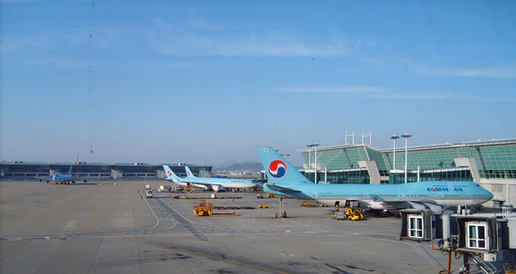 2015-09-22-1442938268-7264601-Incheonairport.jpg