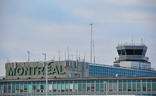 Try any of our easy strategies to secure cheap Montreal airport parking deals. You can reserve right now through any of these links: This is a list of offsite YUL airport parking companies * Choose a privately owned, offsite facility to find cheap parking near Montreal airport. Surprisingly, there are plenty of Québécois who have not.