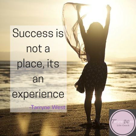 2015-09-22-1442949685-3050889-Successisnotaplaceitsanexperience.png