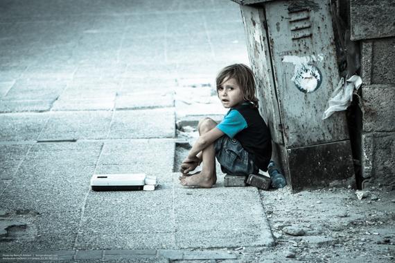2015-09-22-1442953511-6795815-SyrianRefugee.jpg