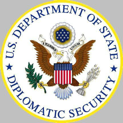 2015-09-22-1442955690-3016421-Bureauofdiplomaticsecurity.jpg