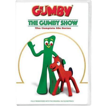 2015-09-22-1442961283-5509770-Gumby.Complete.jpg