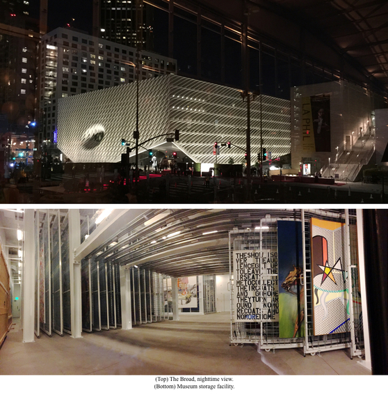 2015-09-22-1442962594-7438166-HP_2_Broad_Museum_Night_Art_Storage_Composite.jpg