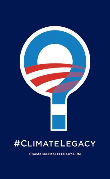 2015-09-23-1442979957-2032227-ObamaIcon.jpg