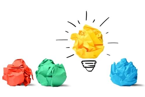2015-09-23-1443001154-3187056-innovation.jpg